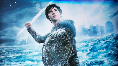 frases_percy_jackson