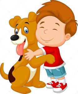 depositphotos_63475821-stock-illustration-happy-young-boy-cartoon-lovingly