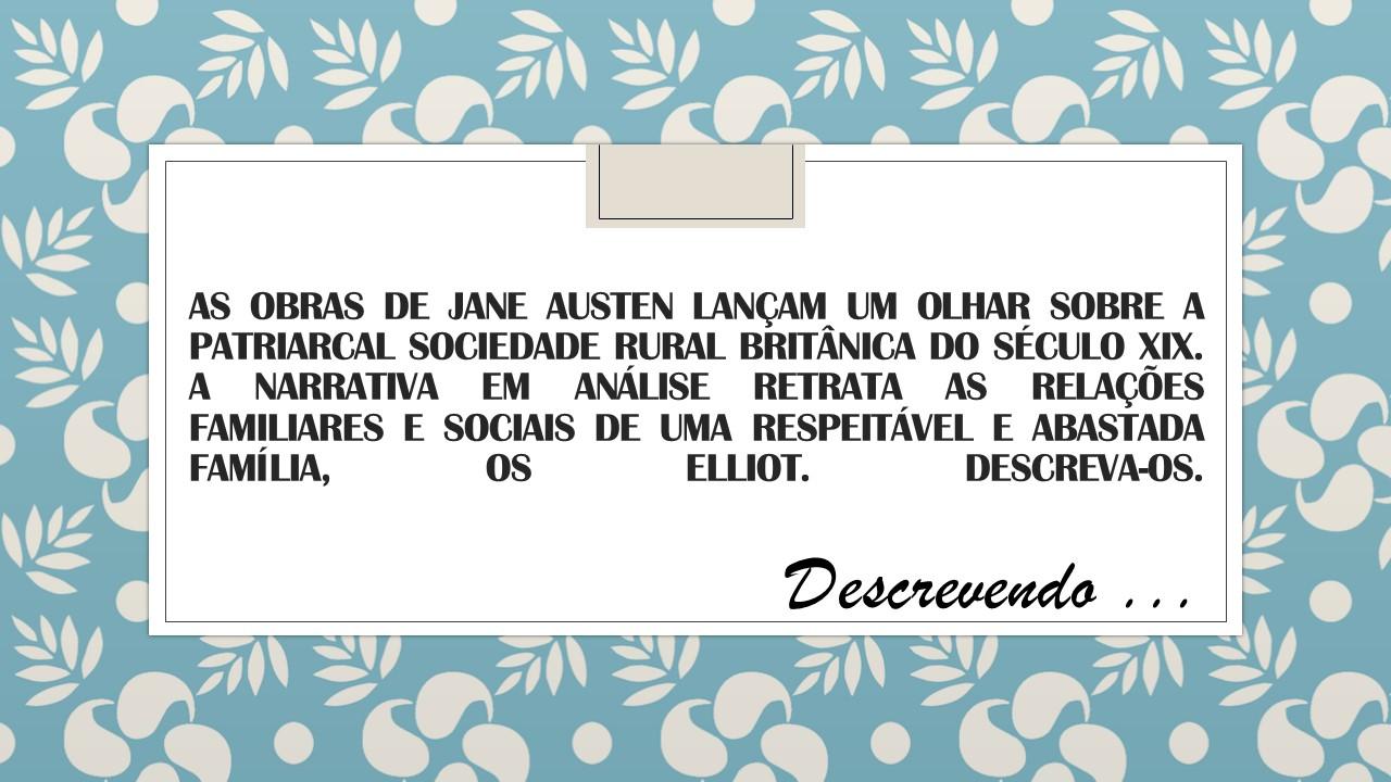 INFORMÁTICA - BLOG-JANE AUSTEN 03