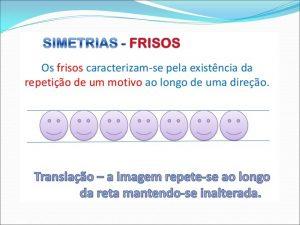 Slide11