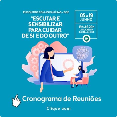http://sacramentinasconquista.com.br/wp-content/uploads/2020/06/8b37ecfd-2b61-4a46-ba6a-72681d3fdc02.jpg