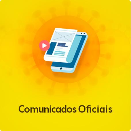 http://sacramentinasconquista.com.br/wp-content/uploads/2020/06/comunicados.jpg