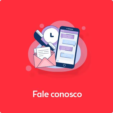 http://sacramentinasconquista.com.br/wp-content/uploads/2020/06/fale-conosco.jpg