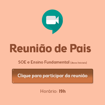 http://sacramentinasconquista.com.br/wp-content/uploads/2020/08/REUNIAO-PROF-E-PAIS1.jpg