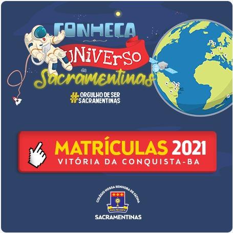 http://sacramentinasconquista.com.br/wp-content/uploads/2020/12/Banner-matricula.jpeg