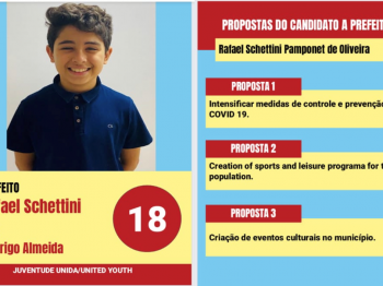 Rafael-prefeito-e-Rodrigo-vice