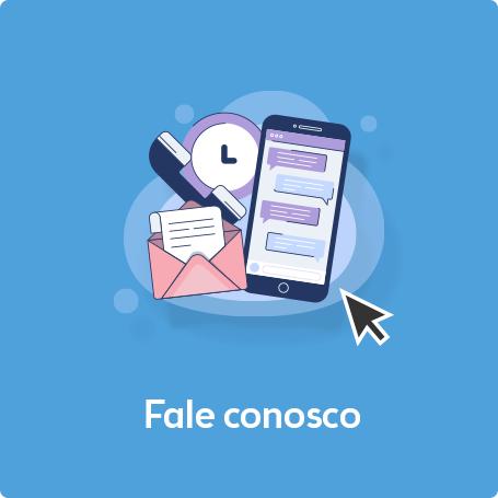 https://sacramentinasconquista.com.br/wp-content/uploads/2020/07/banner-fale-conosco-1.png
