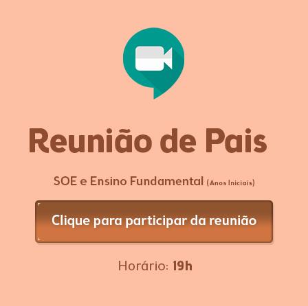 https://sacramentinasconquista.com.br/wp-content/uploads/2020/08/REUNIAO-PROF-E-PAIS1.jpg
