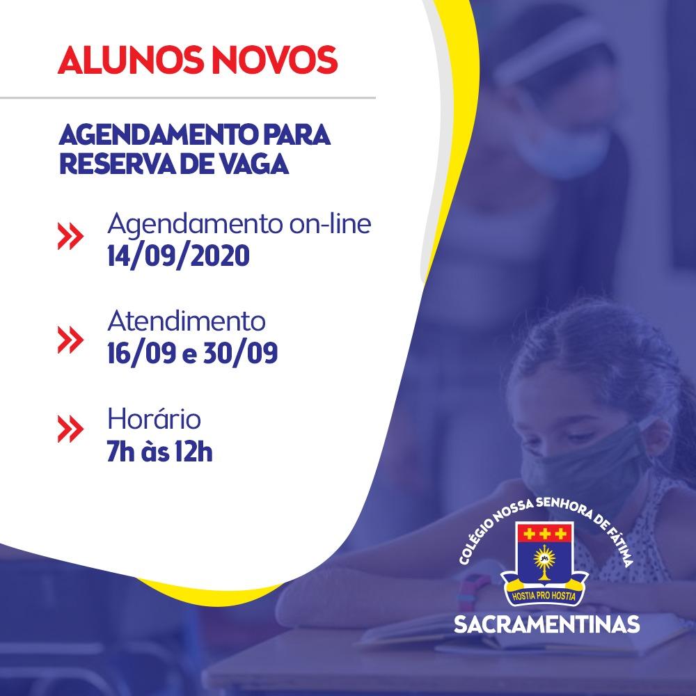 https://sacramentinasconquista.com.br/wp-content/uploads/2020/09/6fed2141-e3e2-4fa4-b5b7-f97a45f20c27.jpg