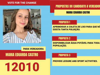 Maria-Eduarda-Castro-vereadora