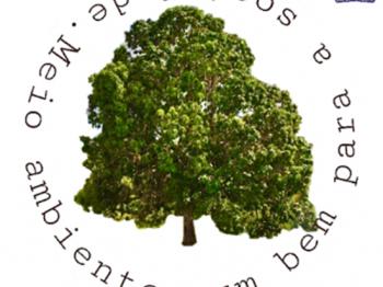 7-D-meio-ambiente