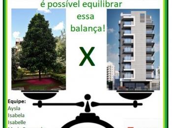 Campanha-publicitaria-Meio-ambiente-e-urbanizacao_page-0001