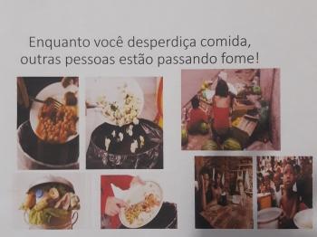 1_Atividade-pontuada-_Campanha-de-conscientizacao-sobre-o-desperdicio-de-comida_-Valor-15-9-de-jun-de-2021-13_20_08