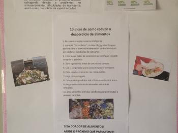 Atividade-pontuada-_Campanha-de-conscientizacao-sobre-o-desperdicio-de-comida_-Valor-15-14-de-jun-de-2021-09_39