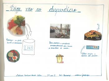Atividade-pontuada-_Campanha-de-conscientizacao-sobre-o-desperdicio-de-comida_-Valor-15-14-de-jun-de-2021-14_11