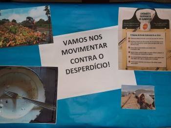 Atividade-pontuada-_Campanha-de-conscientizacao-sobre-o-desperdicio-de-comida_-Valor-15-15-de-jun.-de-2021-20_03_52
