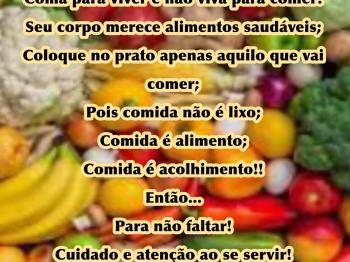 Atividade-pontuada-_Campanha-de-conscientizacao-sobre-o-desperdicio-de-comida_-Valor-15-17-de-jun.-de-2021-19_04