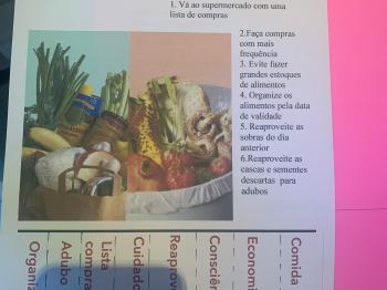 Atividade-pontuada-_Campanha-de-conscientizacao-sobre-o-desperdicio-de-comida_-Valor-15-8-de-jun.-de-2021-16_30