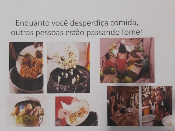 Atividade-pontuada-_Campanha-de-conscientizacao-sobre-o-desperdicio-de-comida_-Valor-15-9-de-jun-de-2021-13_20_08